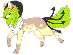 OPEN Sage / SAG3 Auction by shii-butts