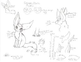 Muri Species Reference- Customs Closed by BrizzAdoptsXX
