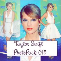 Taylor Swift PhotoPack 015 by PhotoPacksEveryWhere
