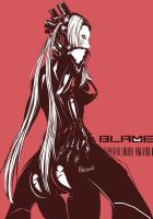 Pcell-blame by Hussard-YR