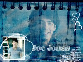 Joe Jonas_6 by JoeJonasFans92