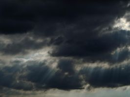 clouds XX by Baq-Stock