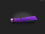 kreative wallpaper by kreativeflex