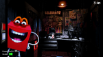 more like Five Nights at McDonald's by NicktoonsSquad