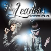 GD ft CL - The Leaders by AHRACOOL