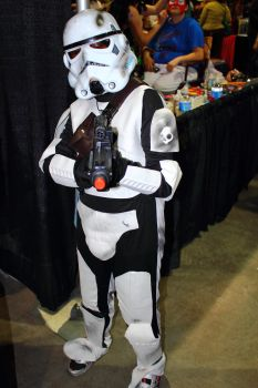 CCEE 2011 Saturday 013 by DemonicClone