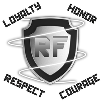 RF Logo Edit by TacoApple99