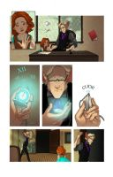 MOTH Page 3 by theartful-dodge