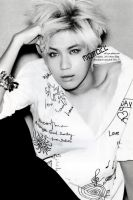 2012 diary Taemin_1 by limit73er