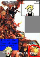Cloud comic. _it's crappy_ by kitty-spaz