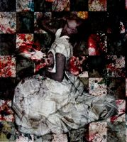 forfeit the soul by obtusellama