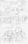 PMD Meteor TToTT Page 18 by BuizelKnight