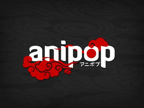 anipop by Cheila