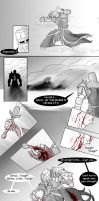 Oath of the Templar  p011 by hush07