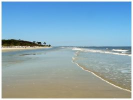 Jekyll Island 1 by sees2moons