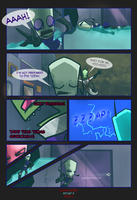 BS - Round 3 - Page 8 by enigmatia