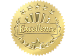 Excellence-Award1 by Ancient--One