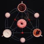 Sweet alchemy of cooking by dinabelenko