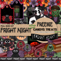 CT-FRIGHT NIGHT scrap kit by candyass112