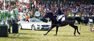 Show Jumping 69 by JullelinPhotography