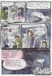 TSP: page 191 by Mareliini