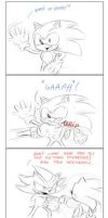 .:who did it?:.page 2 by missyuna