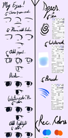 [INDEPTH]Eye Tutorial by Notten1