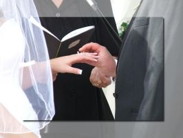 The Vow by dozalt