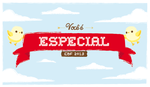 You are special ver.2 by CintiaTiemi