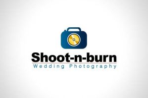 Shoot-n-Burn by 313pixel