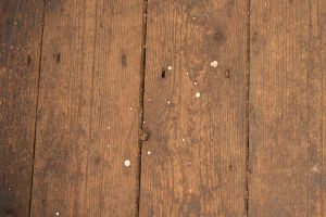 Wood floor-1 by A-Touch-of-Texture