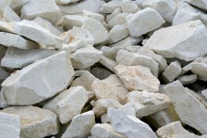limestone texture 1 by tailcat