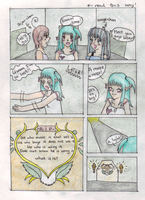 aohc exam: lost temple page 1 by Butterfinger-Sharpie