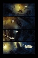CHOKER ish 1 page 1 by Templesmith