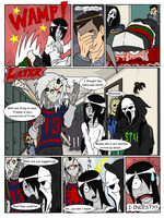 HH1 - Chapter 5 - Page 13 by HH-HorrorHigh