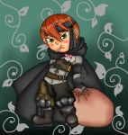 Gaius (Fire Emblem) by jazzy2cool