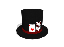 Top Hat Download by penelopepeace