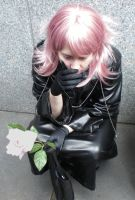 Marluxia Thoughts by Rubygem14