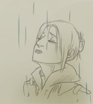 Rain On Me by The-Concept-Artist