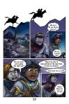 Title Unrelated - Ch04p25 by twapa