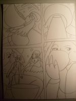 Growth Noodles page 2 by Oogies-wife67