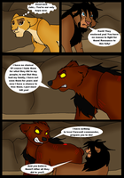 Beginning Of The Prideland Page 106 by Gemini30