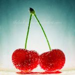 cherry by theluckynine