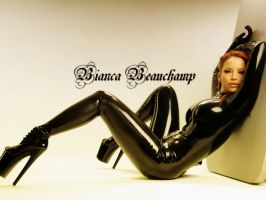 Bianca Beauchamp wallpaper v02 by Duke-3d