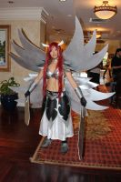 AFO 2012 67 by CosplayCousins