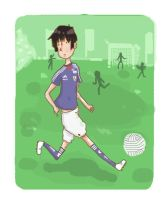 APH Japan Fifa world cup 2010 by shadowy-waffles