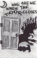 When the Door Closes by monsterunderyourbed1
