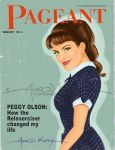 Peggy Olson on Pageant2 by AtomicKirby