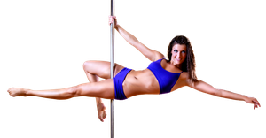 POLE_MOVE_03_by_CrimzonStar by CrimzonStar