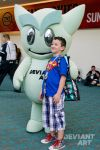 Comic Con 2014 125 By Makepictures D7szuoi By Bitt by spyed